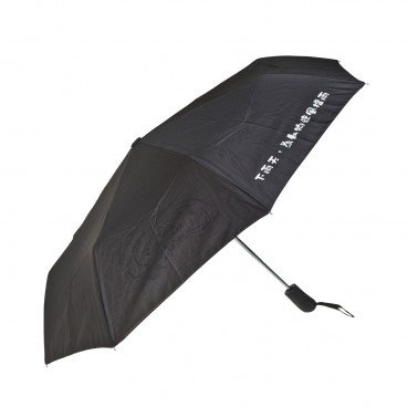 CHAIRTY SALE-NPV Umbrella PC