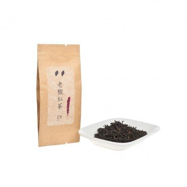 TEA-ED Black Tea 7G