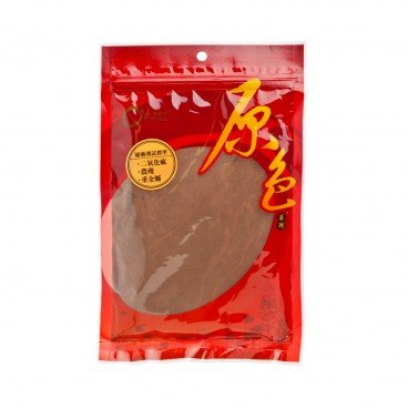 O'FARM - He Shou Wu Powder - 200G