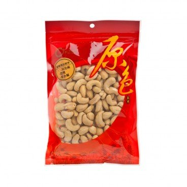 O'FARM Cashew Nut PACK