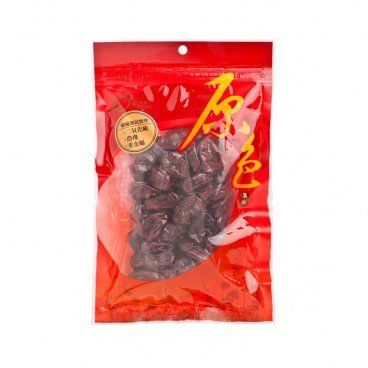 O'FARM - Red Dates - 250G