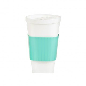 16OZ FOLDABLE CUP