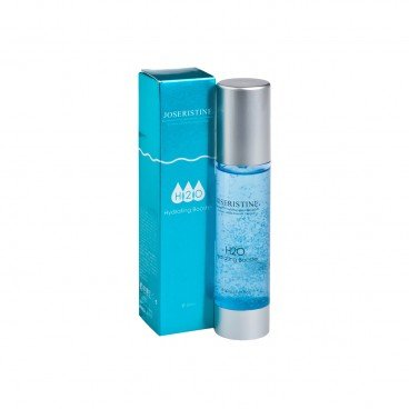 JOSERISTINE BY CHOI FUNG HONG H 2 o Hydrating Booster 50ML