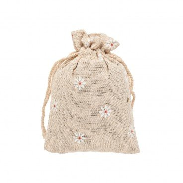 FOUR SEASON TEAHOUSE - Lavender Packet - 30G