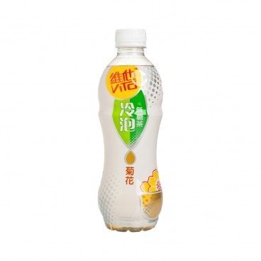 VITA - No Sugar Chrysanthemum Tea - 500ML