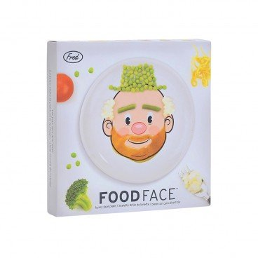 FOOD FACE