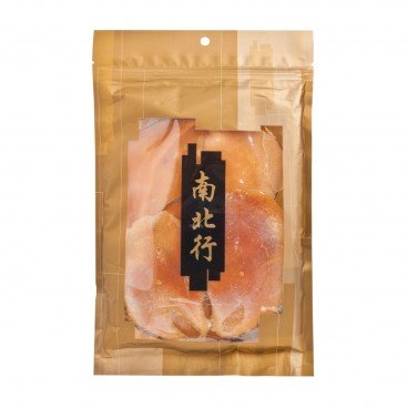 NAM PEI HONG Dried Conch 180G