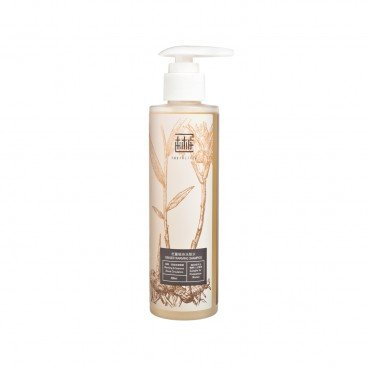 THE PREFACE - Ginger Warming Shampoo - 200ML