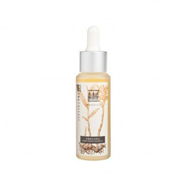 THE PREFACE - Ginger Warming Massage Oil - 30ML