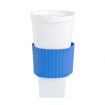 FOFOCUP 20 oz Foldable Cup PC