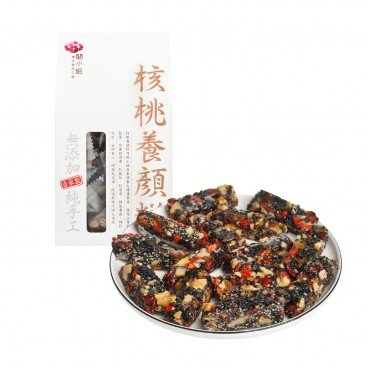 MS KWAN'S HOUSE - Walnuts Candies - 200G