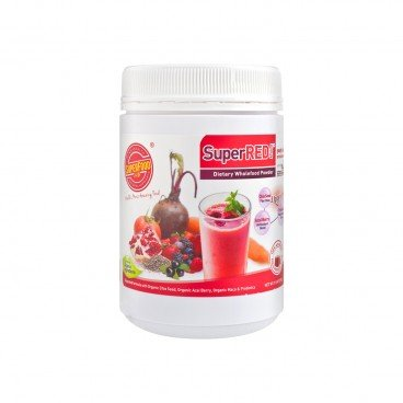 SUPERFOOD LAB Superred Antiox Advanced Formula 270G