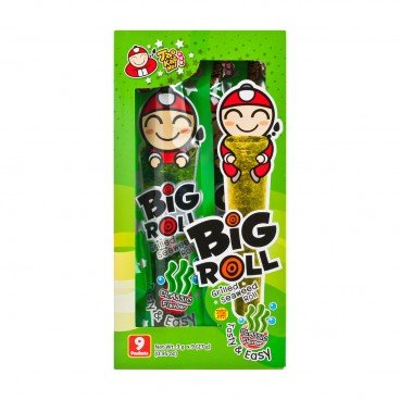 TAOKAENOI - Big Roll Original - 3GX9