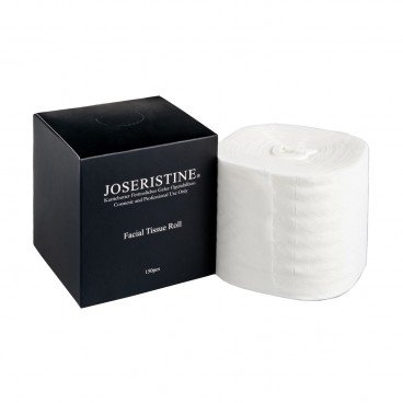 JOSERISTINE BY CHOI FUNG HONG - Facial Tissue Roll - 150'S