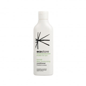 ECOSTORE Conditioner Normal Hair 220ML