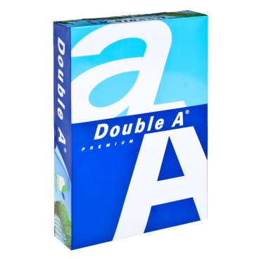 DOUBLE A A 4 Paper 500'S