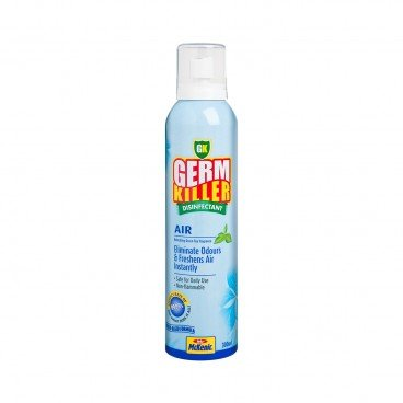 GERM KILLER Air 300ML
