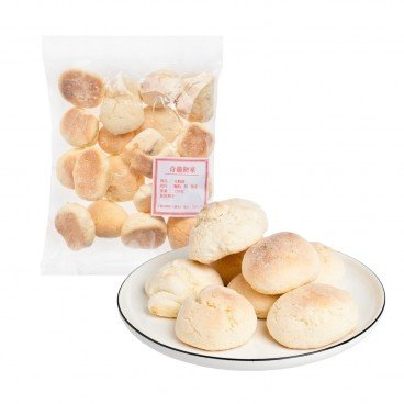 KI TSUI - Mini Chinese Shortbread - PC