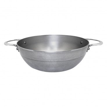 MINERAL B PURE IRON COUNTRY PAN 28CM