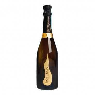 BOTTEGA - Prosecco Nv - 750ML