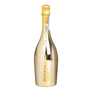 BOTTEGA Prosecco Gold 750ML