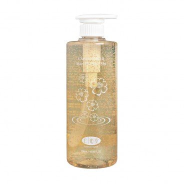 REN GUANG DO Camellia Seed Skin Perfect Spa 500ML