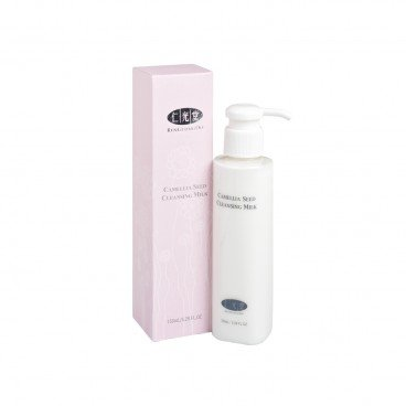 REN GUANG DO - Camellia Seed Cleaning Milk - 150ML