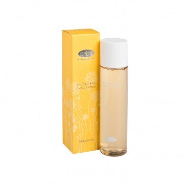 REN GUANG DO - Camellia Seed Facial Essence - 150ML