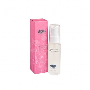 REN GUANG DO Concentrated Camellia Seed Oil 30ML