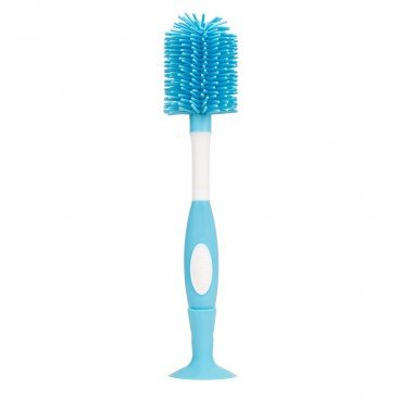 DR. BROWN'S Sterilizer Safe Soft Touch Bottle Brush PC