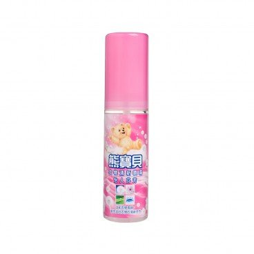 SNUGGLE - Fragrance Spray joyful - 100ML