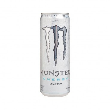 ULTRA ENERGY DRINK