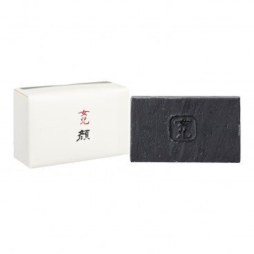 DAUGHTER - Bei Chang Tan Facial Soap - 100G