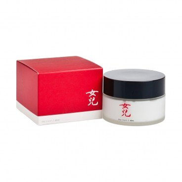 DAUGHTER Moisturizing Firming Day Cream 60ML
