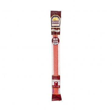 BOWWOW Chicken Long Stick 20G