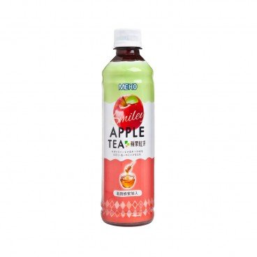 MEKO - Apple Tea - 430ML