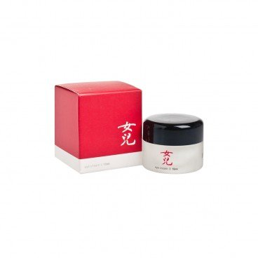 DAUGHTER Eye Cream 15ML