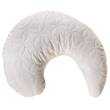 GIA ANGLED NURSING PILLOW