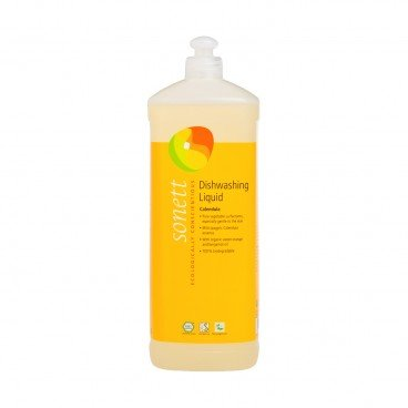 SONETT Dishwashing Liquid Calendula 1L