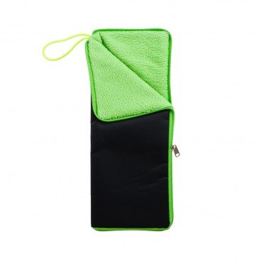 WATERPROOF UMBRELLA COVER-GREEN