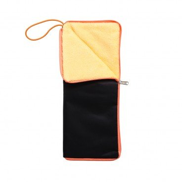 WATERPROOF UMBRELLA COVER-ORANGE