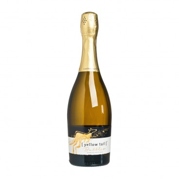 YELLOW TAIL - Bubbles Nv - 750ML