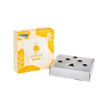 MORI NO SEIKATSU Non toxic Anti Mold Box 70G