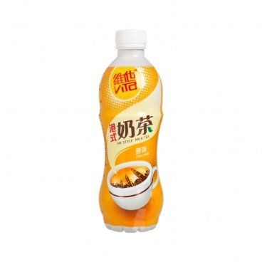 VITA - Hong Kong Style Milk Tea - 480ML