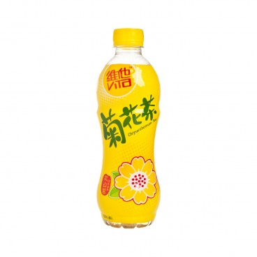 VITA - Chrysanthemum Tea - 500ML