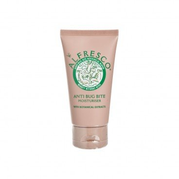 ALFRESCO - Anti Bug Bite Moisturizer - 50ML