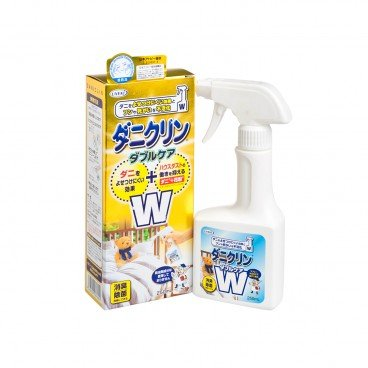 UYEKI - Anti mites Spray w - 250ML