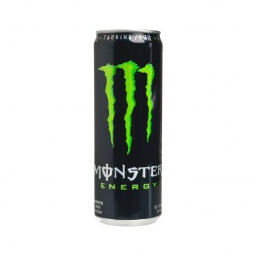 MONSTER - Energy Drink - 355ML