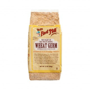 BOB'S RED MILL Wheat Germ 340G