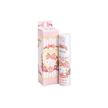 FLOROMA - Hello Kitty Anti mosquito Perfume Rose - 30ML